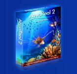 Aqua Real 2:(株)ピーアンドエーインターナショナル